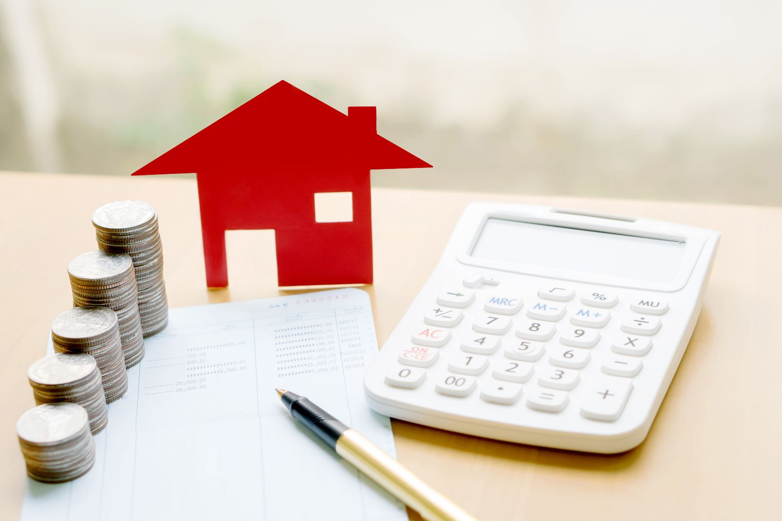 Help to Buy ISA bonus payments can only be used to complete the purchase of a house