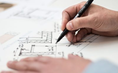 picture_of_house_planning_drawings