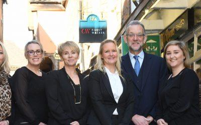 picture_of_guest_walker_residential_conveyancing_team_york