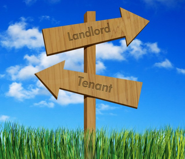 Urgent Notice for Landlords and Tenants