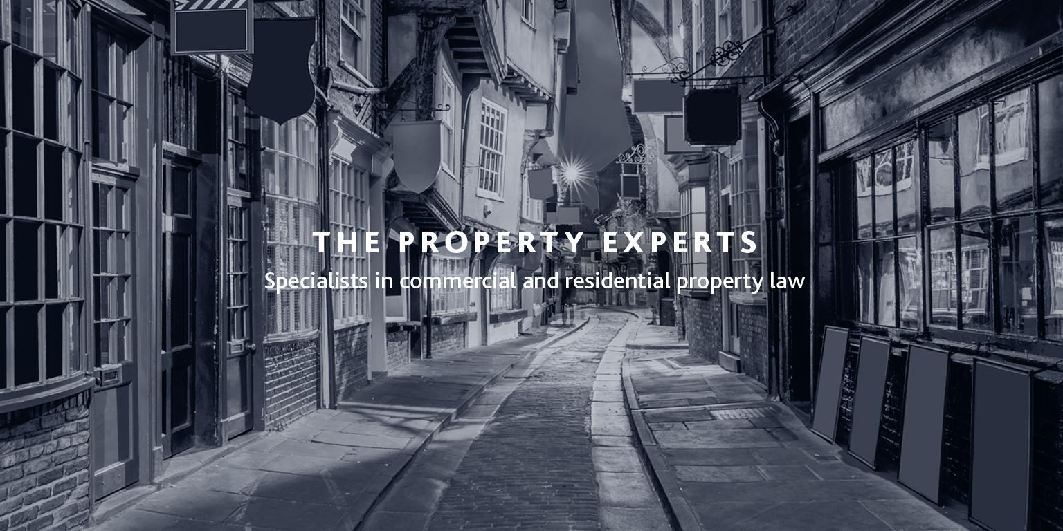 Beware of Property Market Frenzy!